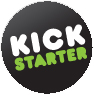 Check out our Kickstarter Page!